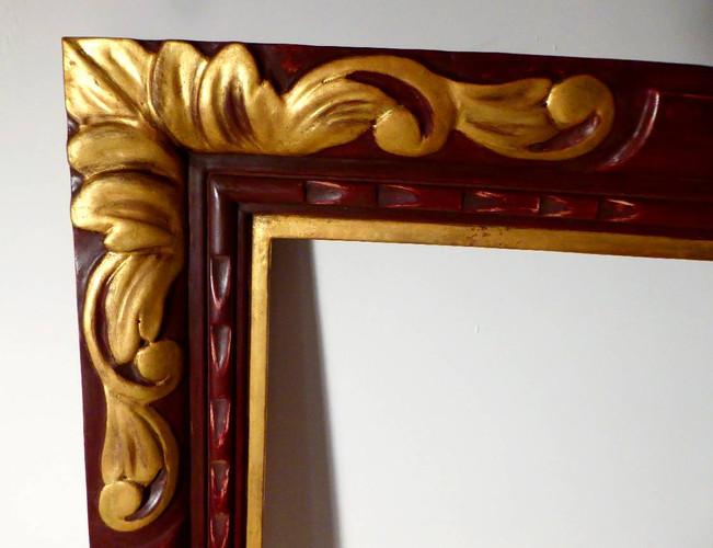 detail-cadre-restauration-or-cadre