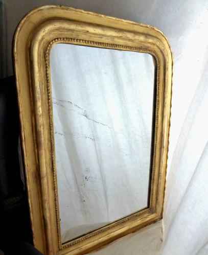 miroir-louis-philippe-restaure-dorure-or-cadre-lodeve
