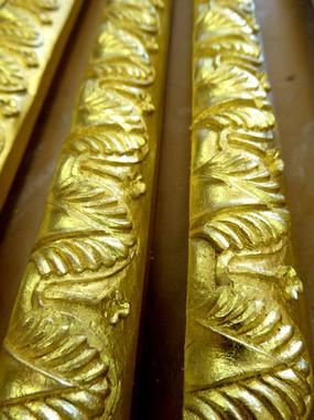baguette-resine-or-cadre-lodeve