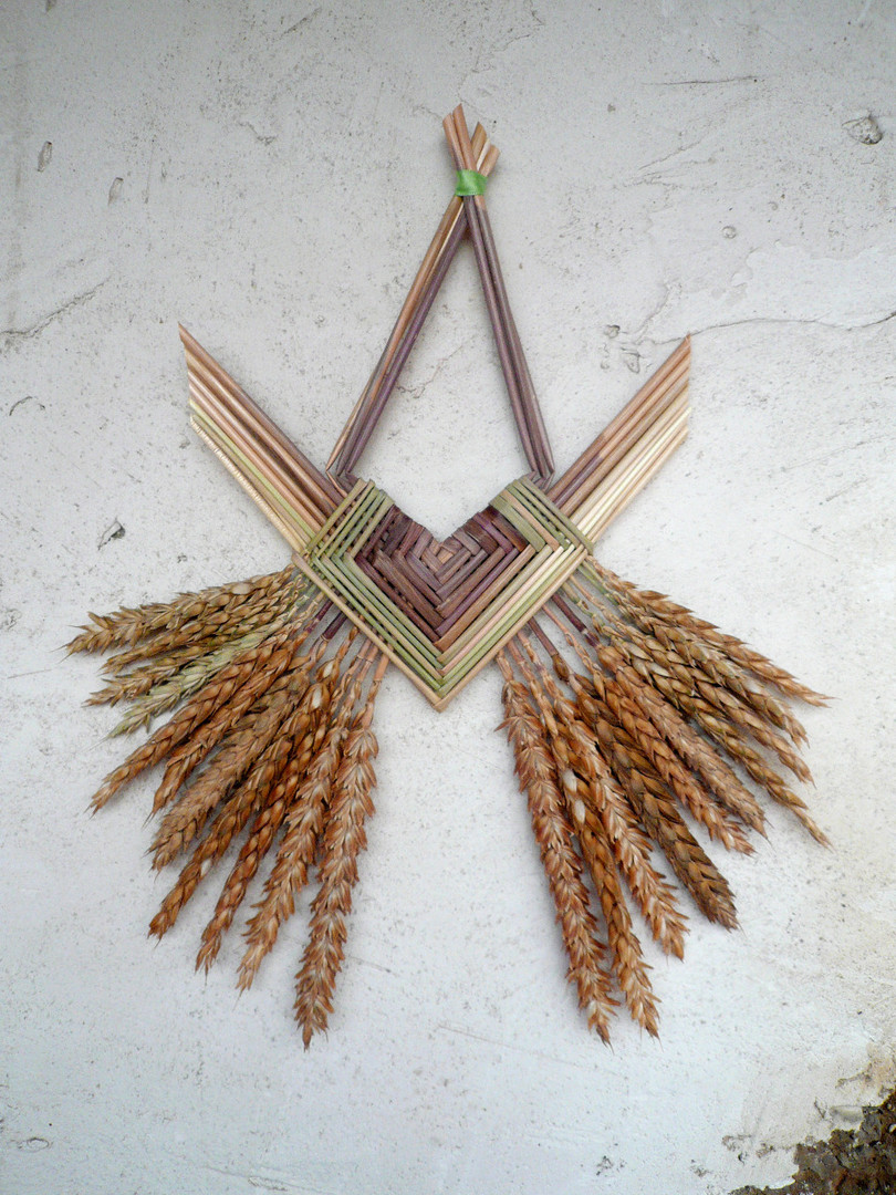 corazon-wheat-weaving-france