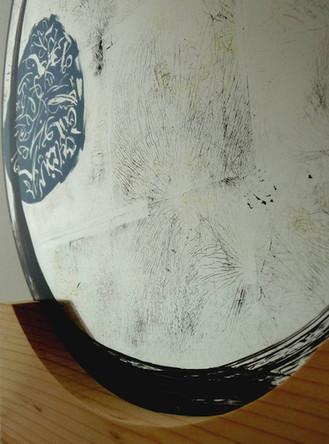 Tableau-miroir-argent-atelier-or-cadre-lodeve-dorure