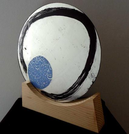 objet-decoratif-tableau-miroir-atelier-or-cadre