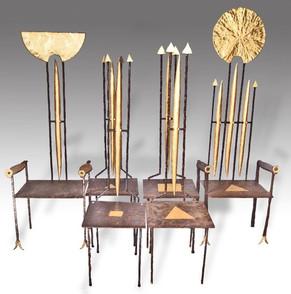 argueyrolles-mobilier-fauteuils-or-cadre