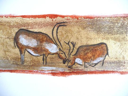 peinture-murale-grotte-ornee-or-cadre-dorure-rennes-font-de-gaume.jpg