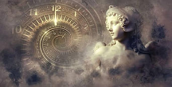 numerologia angel.jpg