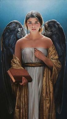ANGELITO.jfif