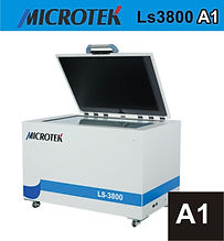 LS3800.jpg