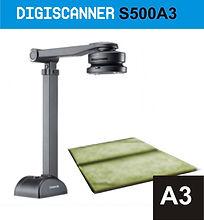 S500A3.jpg