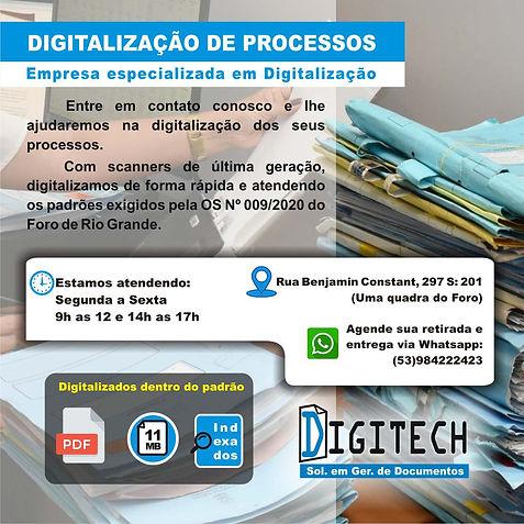 BANNERS_Digitalização_de_Processos.JPG