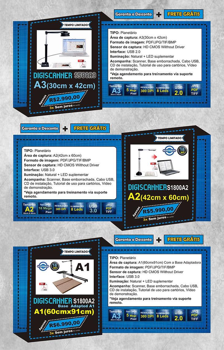 MALA  DIRETA - S500A3 e A1500A2 - 260820