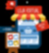 lojas-virtuais-ecommerce-277x300.png