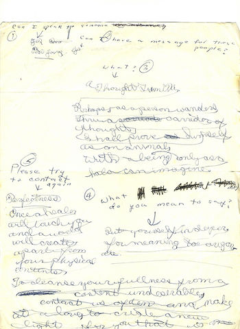 Front of Automatic Writing.jpg