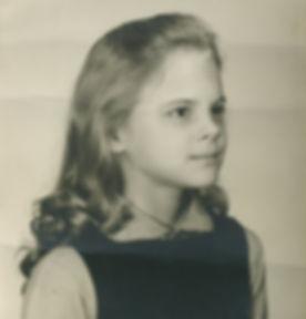 Frankie age 10.jpg
