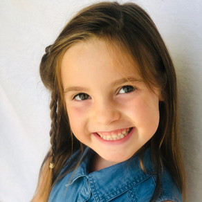 Alexandra De Sena (Marie) Alexandra, 7, a resident of Montauk NY and Boston, is very happy to make her stage debut in AUSSIE SONG and to play the part of Marie, one of the many children who attended Teddy Key's day care center. Alex loves singing, dancing, surfing and playing with her new puppy, Penny.
