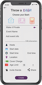 10-31-19 bash 7 iphone.png