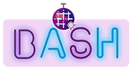 BASH logo no background- BMEGSA.png