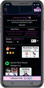 bash iphone new 12-29-19.png