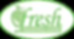 logo_freshoval.png