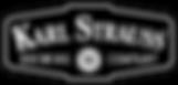 ksbc_logo_1c_black-(1).png