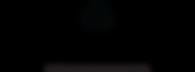 bc_logo_lockup_colors_horiz_tagblack.png