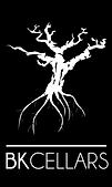white_vine_logo__bk_white_text.png