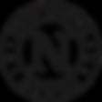 newtopia_logo (1).png