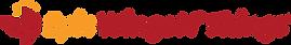 ewnt_horizonal_logo (1).png