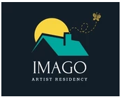 website-imagologo.png