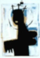 webiste-Black Madonna: Grillz.jpg