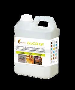 ecocolor