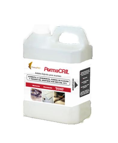 permacril