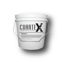 Adhesivo Cuartex