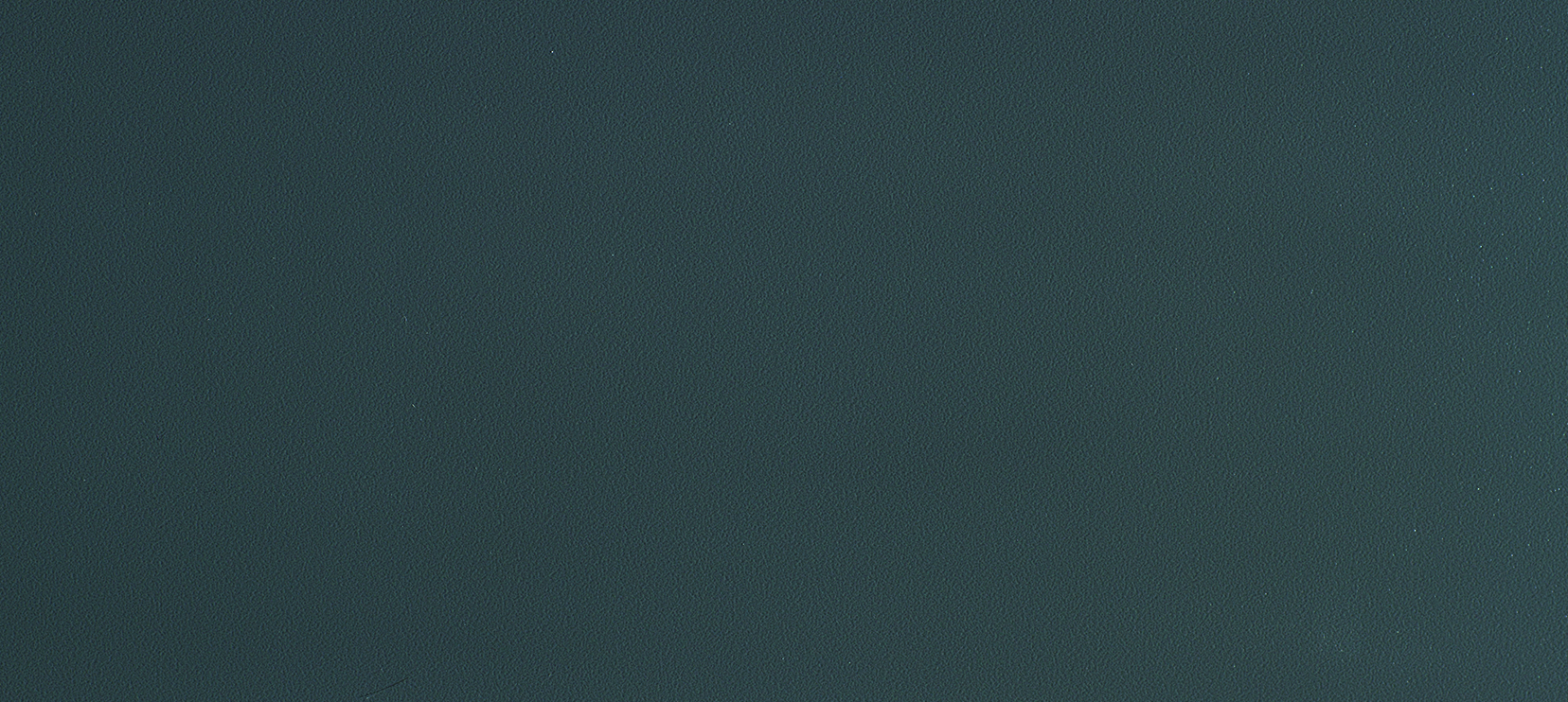 RAL 7012 - Basaltgrau glatt - Art. 43670