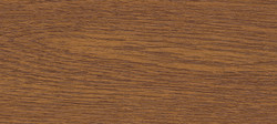 Golden Oak Art. ... 12_22.jpg