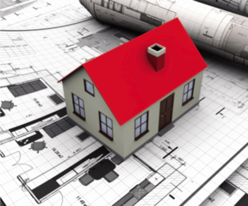 plan renove, clik hogar reformas
