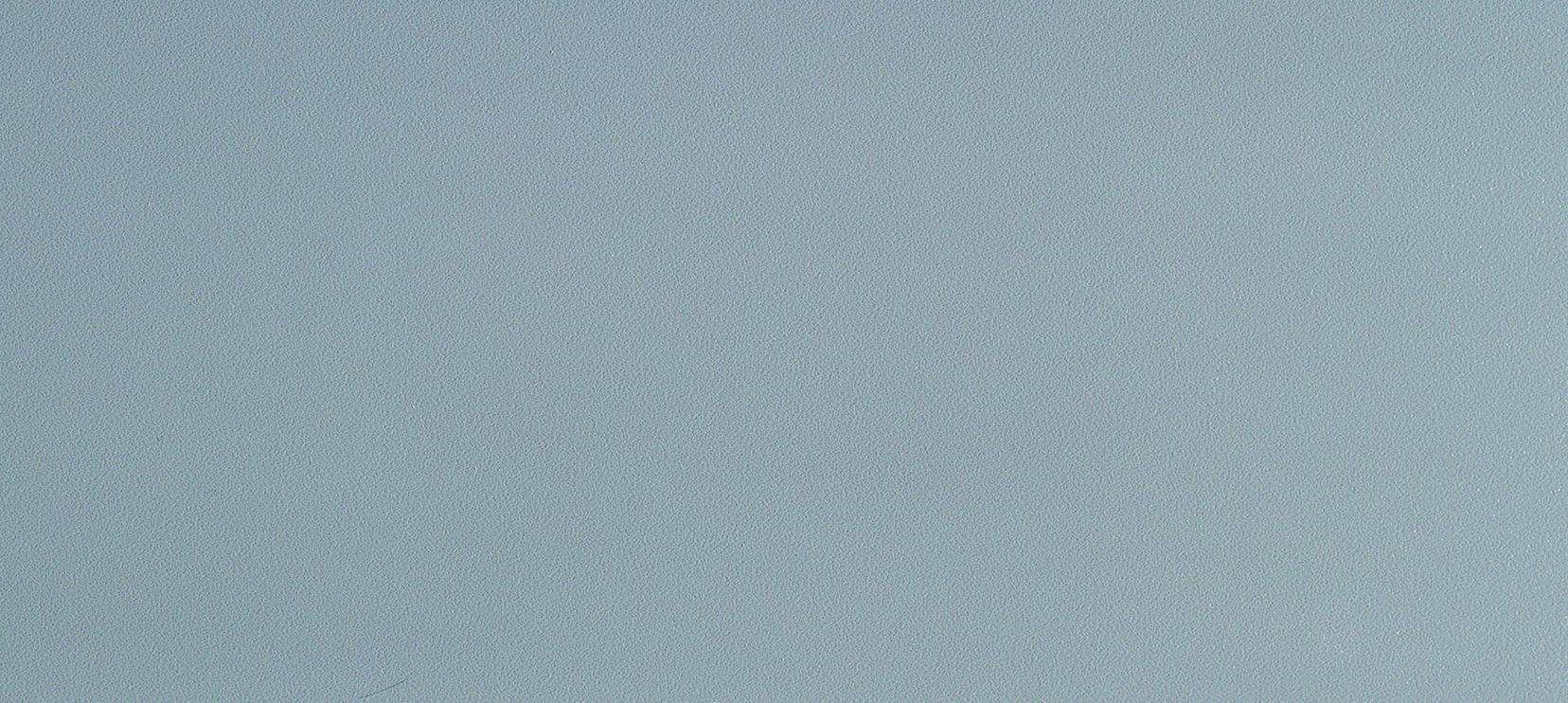 RAL 7004 - Signalgrau glatt - Art. 70040