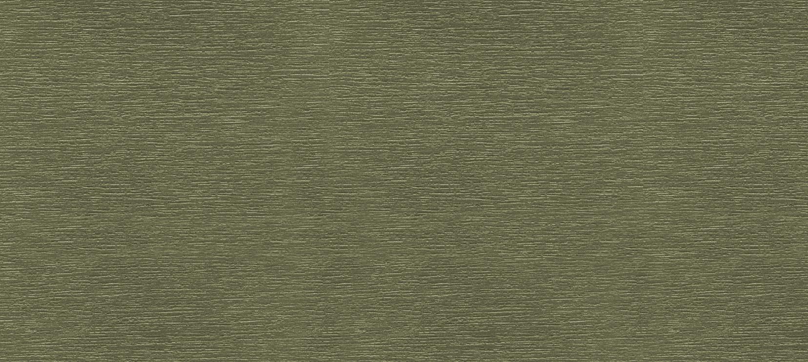 Kupfer Art. .... 13_23 4361007.jpg