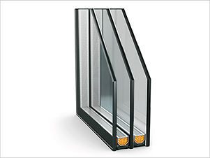 insulated-glass-1518417803-3640086.jpg