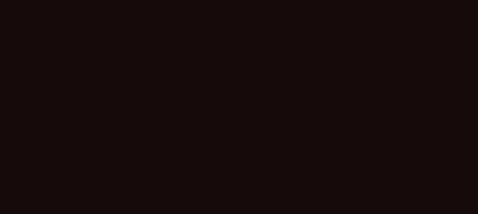 Deko RAL 8017 Schokoladenbraun_glatt.jpg