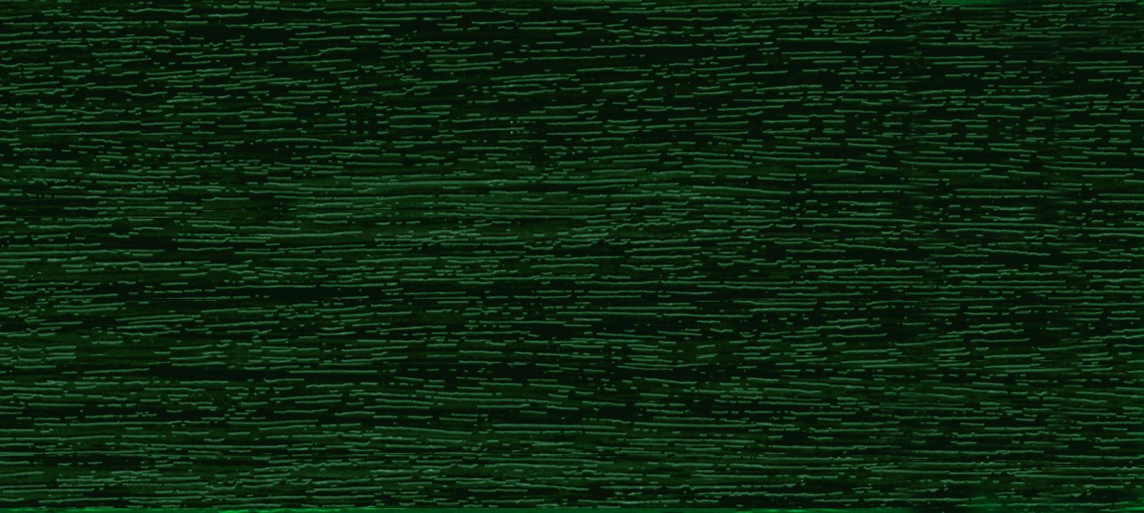 Deko_RAL_6009_Tannengrün.jpg