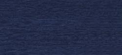 Deko RAL 5011 Stahlblau.jpg