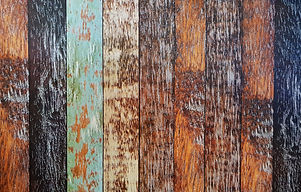 assorted-colored-wooden-planks-985287.jp