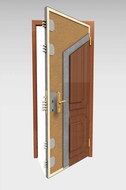 puerta-blindada-serie-tecnica-mod-b16-b.