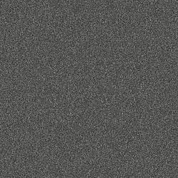 DB703.jpg