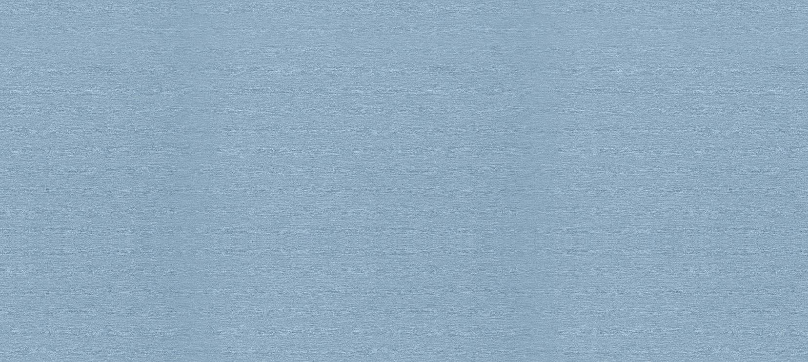 Metbrush silver - Art. 4361002.jpg
