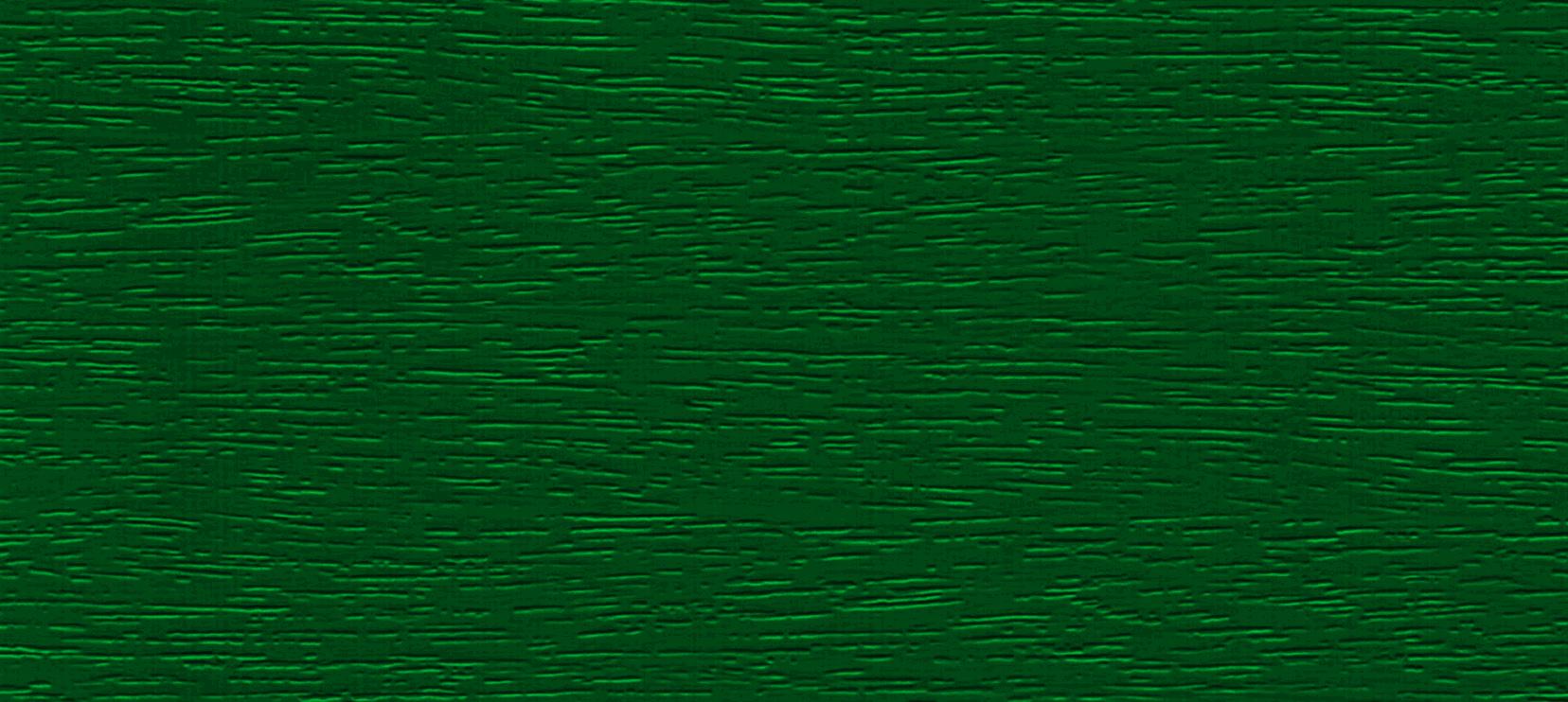 Deko RAL 6005 Art. ...13_23 600505.jpg