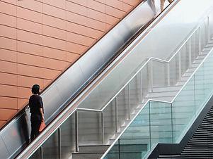 vidrio templado arquitectura urbana.jpg