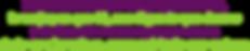 ventanas pvc, puertas blindadas, acorazadas, muro, muros, tabique, tabiques, baño, cocina, salon, habitacion, hidromasaje, caja fuerte
