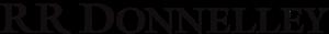 rr-donnelley-logo-D5EC34D40B-seeklogo.co