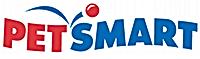 petsmarttransparent1_smart.png